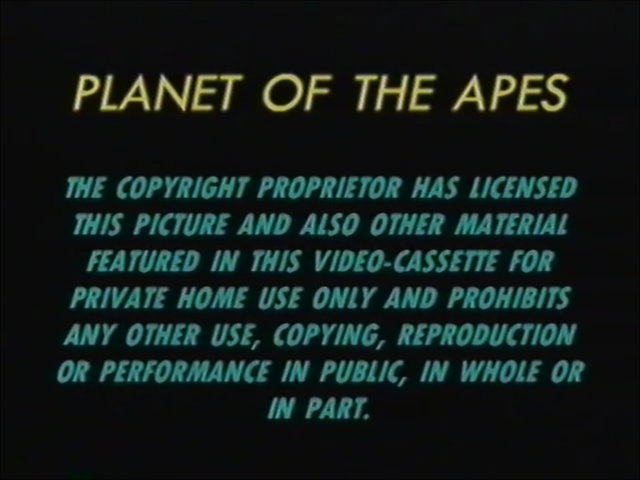 File:20th Century Fox Warning Scroll 2000 (S1).png