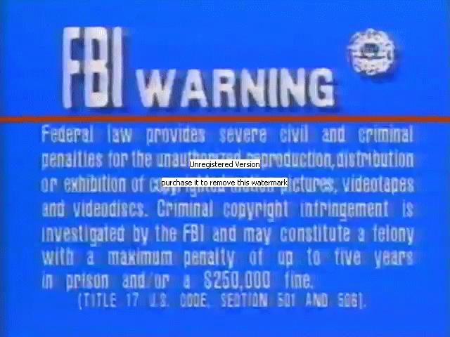 File:Warning Screen 8.jpg