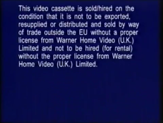 File:Warner Home Video Warning Screen (1998) (S2).png