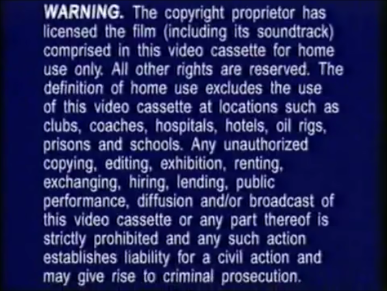 File:Warner Home Video Warning Screen (1998) (S1).png