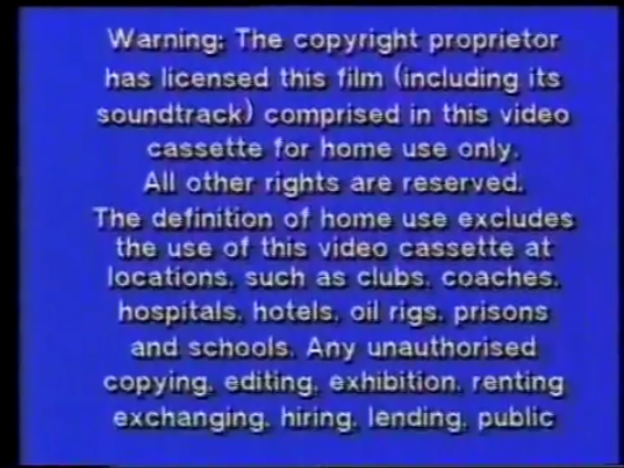 File:Abbey Home Entertainment 1997 Warning Screen (1).png