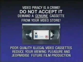 File:20-20 Vision Piracy Warning (1993).png