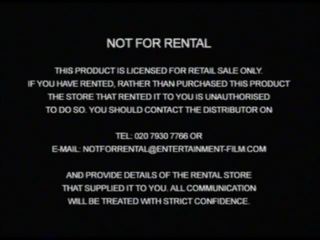File:Entertainment in Video Warning (2003) (S1).png