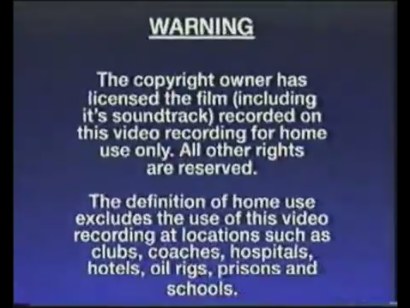 File:CIC Video Warning (1992) (Variant 3) (S1).png
