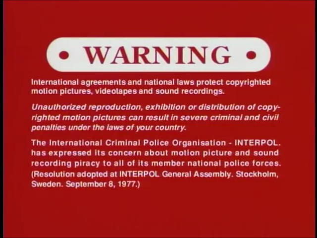 File:Fox Video Warning Scroll 1991 (S2).png