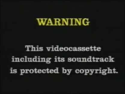 File:MGM Home Entertainment UK Warning 1a.png