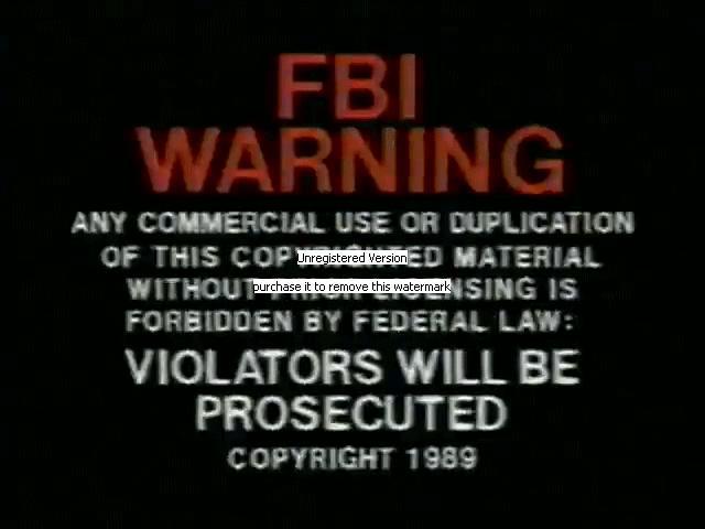 File:Warning Screen 16.jpg