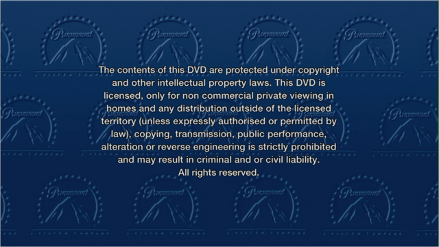 File:Paramount Home Entertainment 2001 DVD Warning Screen (S1).png