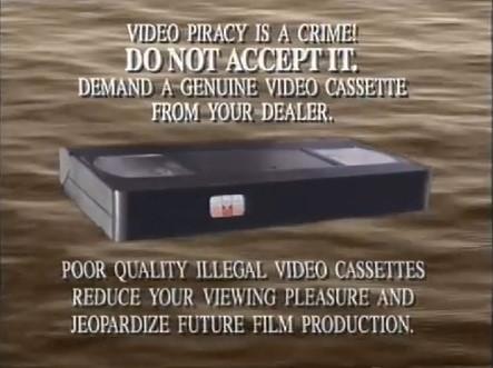File:20-20 Vision Piracy Warning (1990) (Variant).jpg