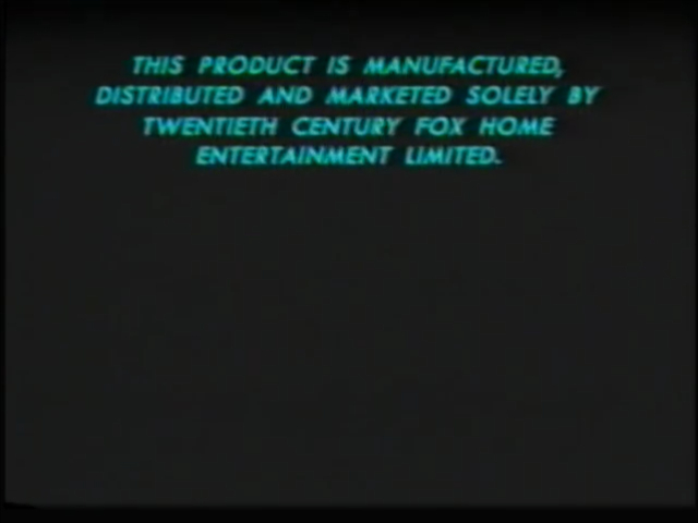 File:20th Century Fox Warning Scroll 1995 (S2).png