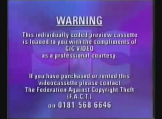 File:CIC Video Timecode Warning Scroll (S1).jpg