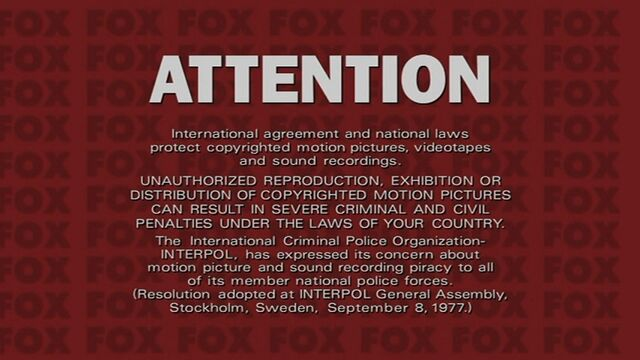 File:20th Century FOX FBI Warning Screen 3b.jpg