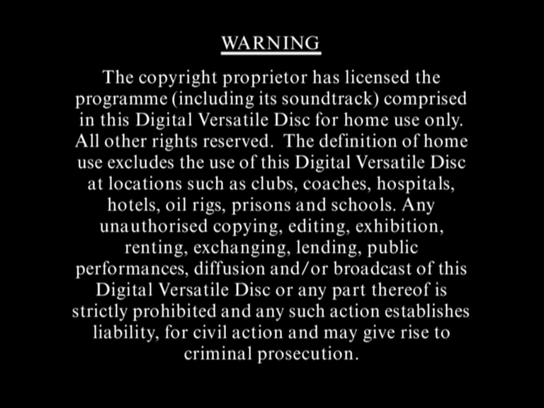 File:Columbia TriStar Home Video Warning (1997).png