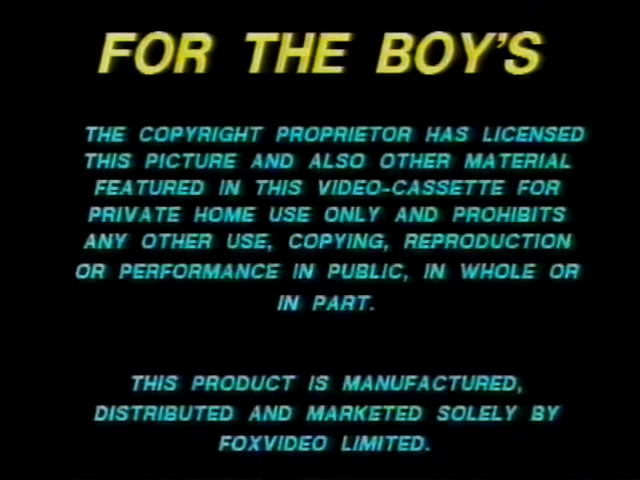File:Fox Video Warning Scroll 1991 (S1).png