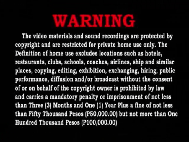 File:Universal Records Warning Screen 2.png
