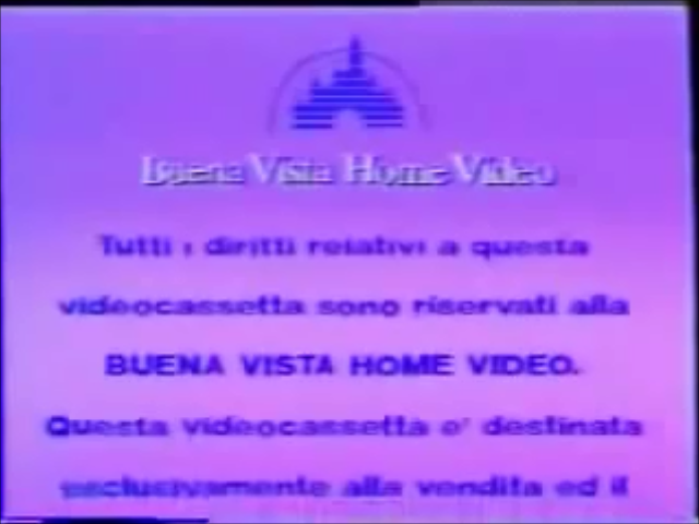 File:RCA-Columbia Pictures-Hoyts Video Piracy Warning (1990) VHS cassette.png