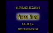 Advertencia 1986 7