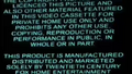 20th Century Fox Warning Scroll 2005 (S2).png