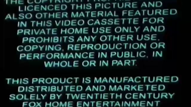 File:20th Century Fox Warning Scroll 2005 (S2).png