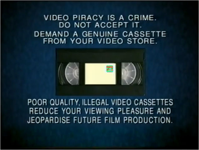 File:Pathe Illegal Video Casettes (2000)