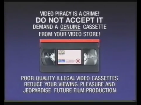 File:Columbia TriStar Home Video Piracy Warning (1993).png