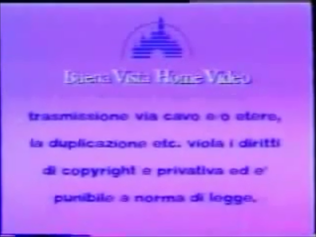 File:RCA-Columbia Pictures-Hoyts Video Piracy Warning (1990).png