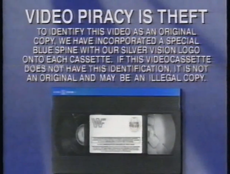 File:Silver Vision Piracy Warning (1993).png
