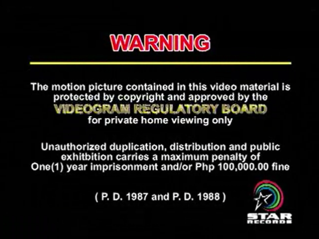 File:Star Records Warning Screen 3.png
