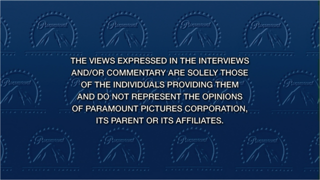 File:Paramount Home Entertainment 2001 DVD Warning Screen (S2).png