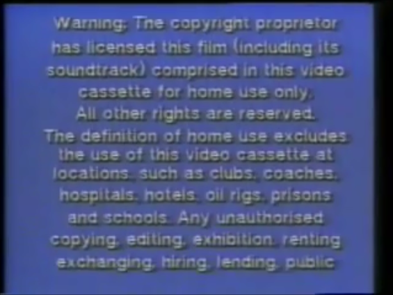 File:Abbey Home Entertainment 1993 Warning Screen (1).png