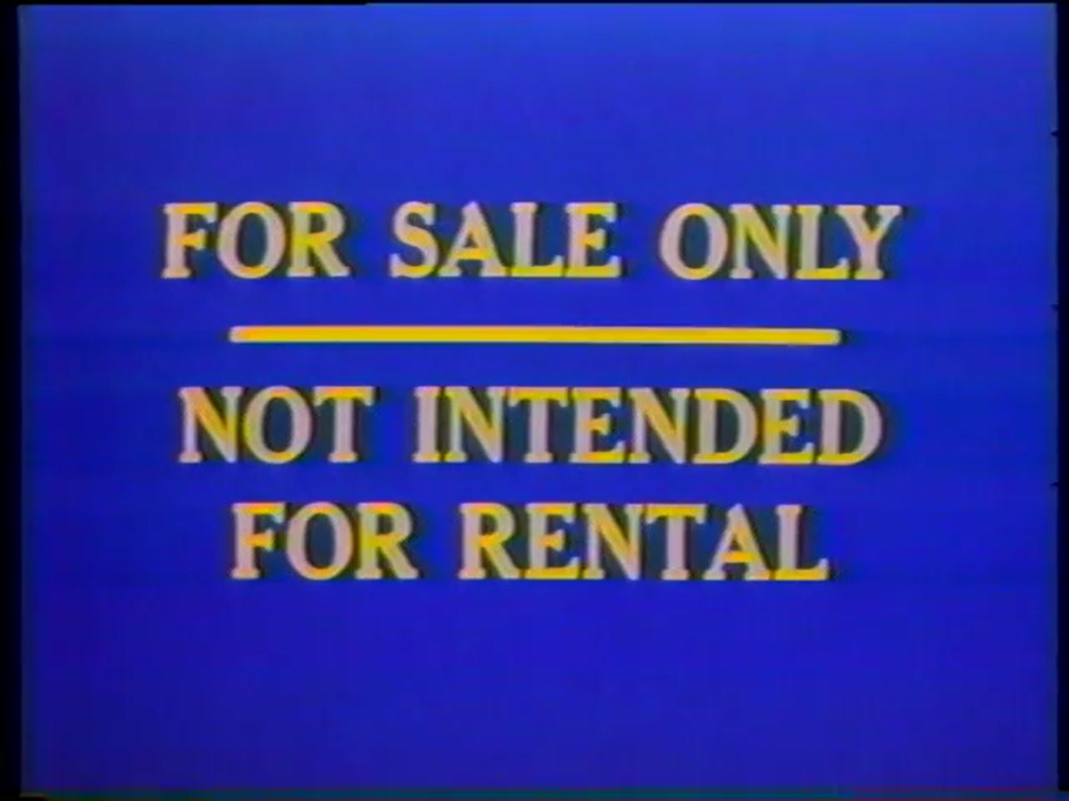 File:BVWD For Sale Only Not Intended For Rental Screen.png