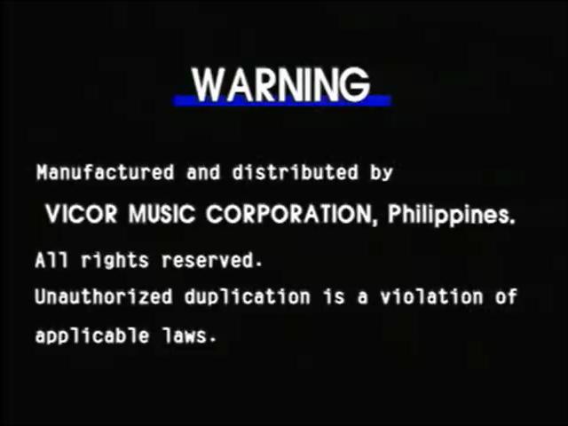 File:Peak Music Warning Screen.png