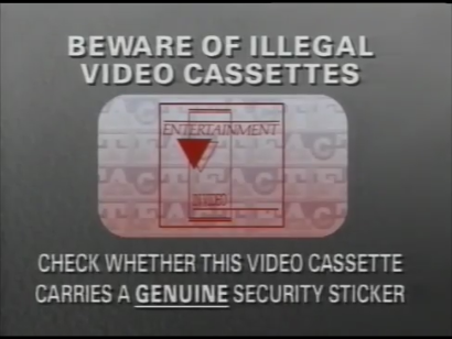 File:Entertainment in Video Piracy Warning (1991) Hologram.png