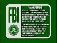BVWD FBI Warning Screen 5a2