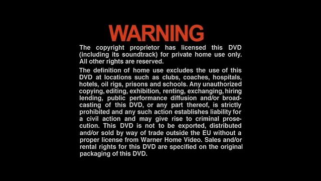 File:Warning Home Video Warning DVD (1999).png