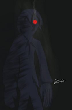 File:Dyingman1.png