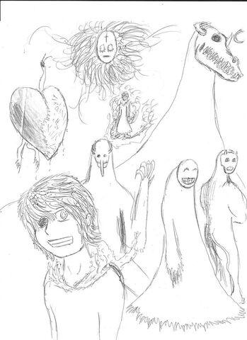 File:Devilandgodare sketch by cutewithoutthe-d5q8rz4.jpg