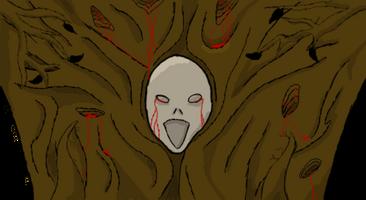Bleeding Tree-Panopticon