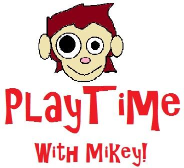 File:Playtimewithmikey.jpg