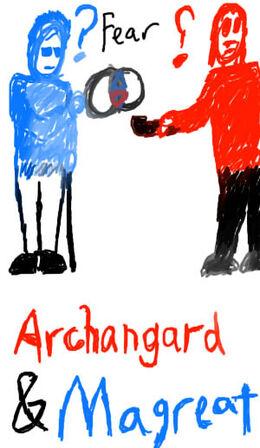 Archangardmagreat