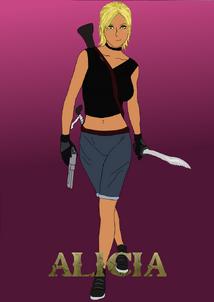 AliciaRaiderA (2)
