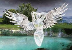Ice-angel1