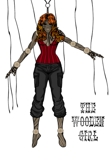 File:Wooden Girl-Luc.png