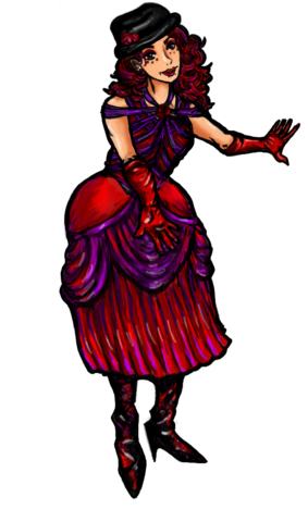 File:Lillith final.png