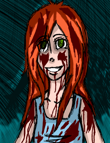 File:I hate this whore she can go die.png