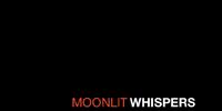 Moonlit Whispers