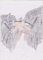 Archangel 001