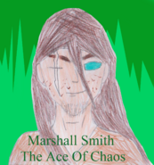 Ace Of Chaos 1