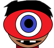 Pupil example
