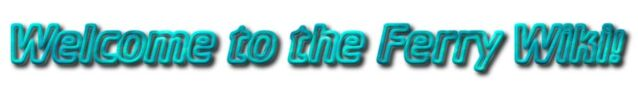 File:FW Logo.jpg